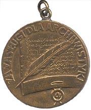 medal2-4