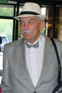 Marek Michniewski