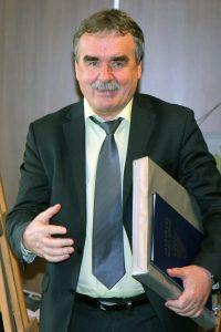 Wojciech Lubawski